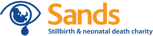 Sands Online Community